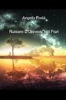 copertina Roteare D'Universi Nei Fiori
