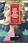 copertina La storia di Stupaj e Figasecca