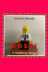 copertina ROSSI