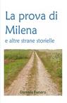 copertina La prova di Milena