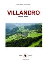 copertina VILLANDRO