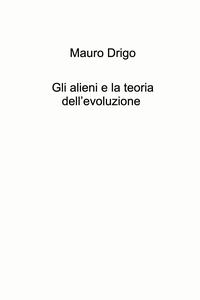 Gli alieni e la teoria dell'evoluzione