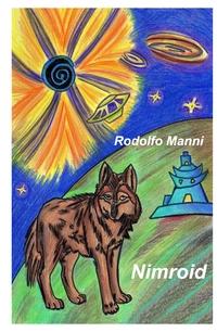 Nimroid
