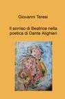 Il sorriso di Beatrice nella poetica di Dante...