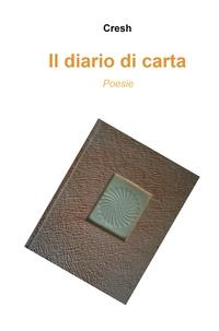 Il diario di carta