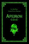 copertina APEIRON