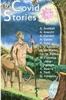 copertina Covid Stories