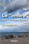 """copertina Le """"ombre"""" della Grande Gue..."""