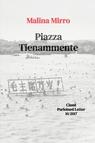 copertina Piazza Tienammente