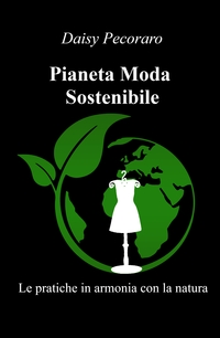 Pianeta Moda Sostenibile