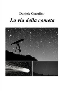 La via della cometa