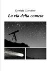copertina La via della cometa
