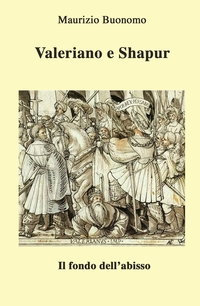 Valeriano e Shapur