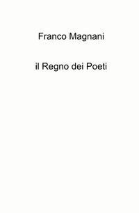 il Regno dei Poeti