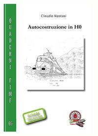 Autocostruzione in H0