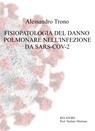 copertina FISIOPATOLOGIA DEL DANNO POLMONARE...