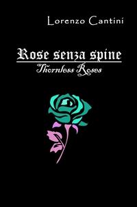 Rose senza spine