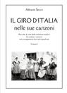 copertina Il giro d'Italia nelle sue c...