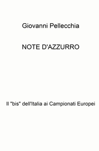 NOTE D'AZZURRO