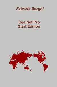 Gea.Net Pro Start Edition