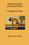 copertina Il Maestro di Yoga