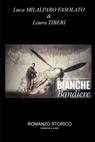 COME BIANCHE BANDIERE