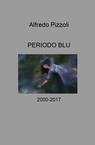copertina PERIODO BLU