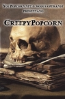 copertina CreepyPopcorn