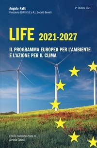 LIFE 2021-2027