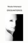 copertina EROS/ANTIEROS
