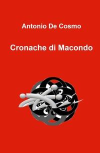 Cronache di Macondo