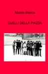 copertina QUELLI DELLA PIAZZA