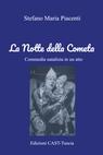 copertina La Notte della Cometa