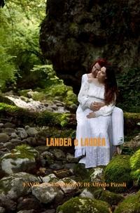 LANDEA E LAUDEA
