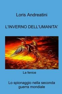 L'INVERNO DELL'UMANITA'