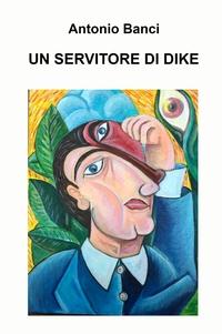 Un servitore di Dike