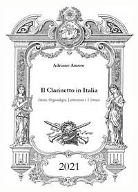 Il Clarinetto in Italia