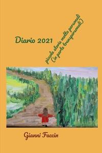 Diario 2021