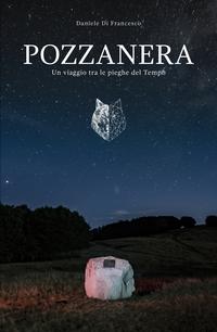 POZZANERA