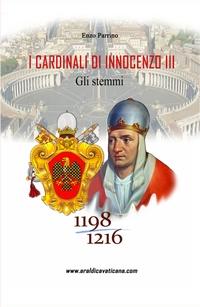 I Cardinali di Innocenzo III