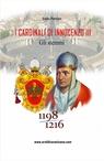 copertina I Cardinali di Innocenzo III
