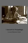copertina I racconti di Arcipelago