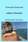copertina Lettere a Vincenzo
