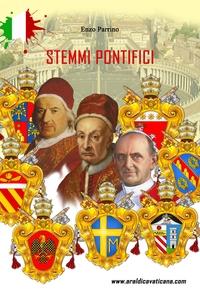 Stemmi Pontifici