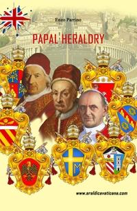 Papal Heraldry