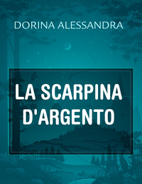 LA SCARPINA D'ARGENTO