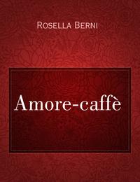Amore-caffè