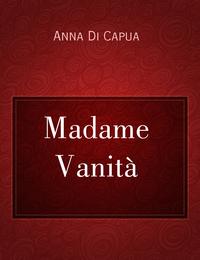 Madame Vanità