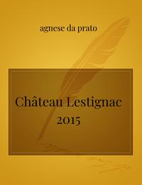 Château Lestignac 2015