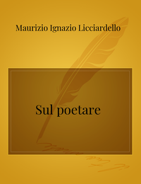 Sul poetare